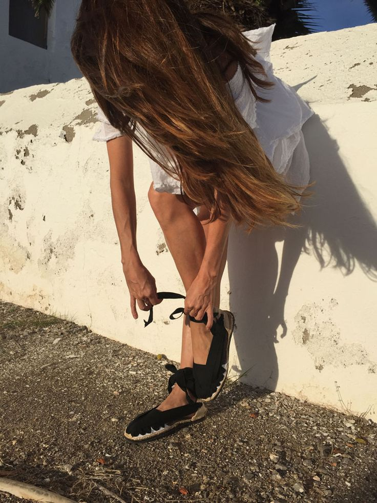 ibiza_chic_complements_ar_9