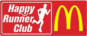 Happy Runner Club