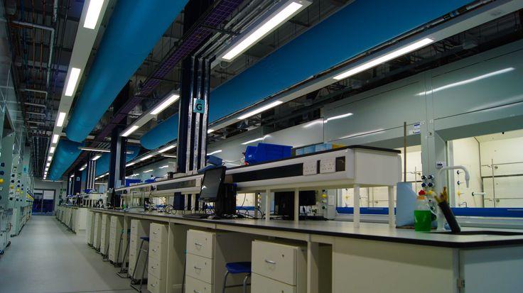 25 best University of York Chemistry Labs images on Pinterest
