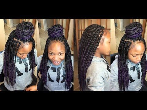 how to hair braids styles 21 best braids twist images on 8123
