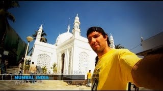 GoPro HD: A Year with Andy Mac, via YouTube.