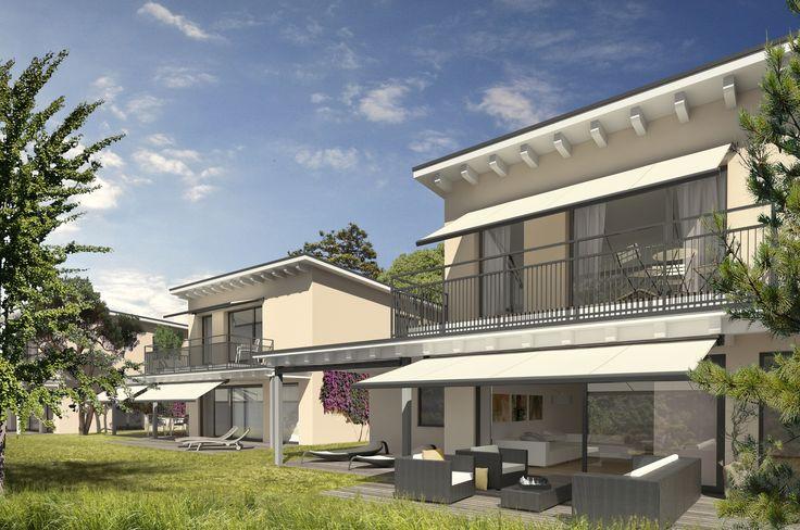 Purabox: formato elegante e estética atemporal garantem a integração harmônica do produto à arquitetura
