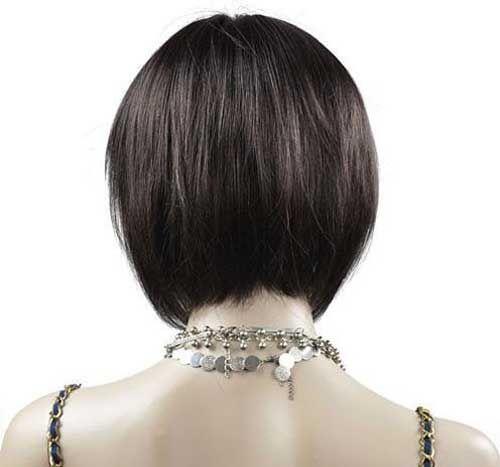 Short-Bob-Haircut-Styles-2012-2013-11.jpg 500×467 pixels