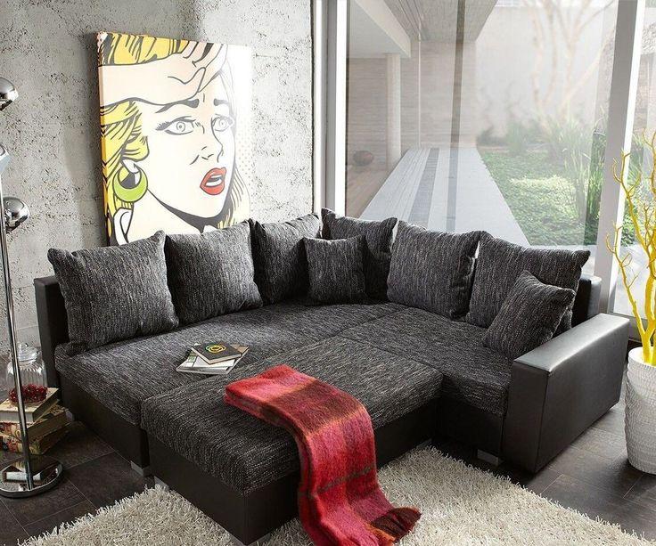 gebrauchte ecksofas mit schlaffunktion sammlung bild der cadadf couch jpg