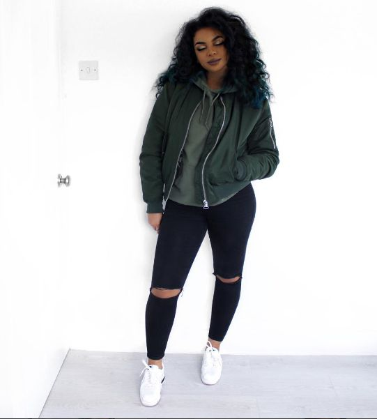 Find More at => http://feedproxy.google.com/~r/amazingoutfits/~3/uBh5CdTqkRY/AmazingOutfits.page
