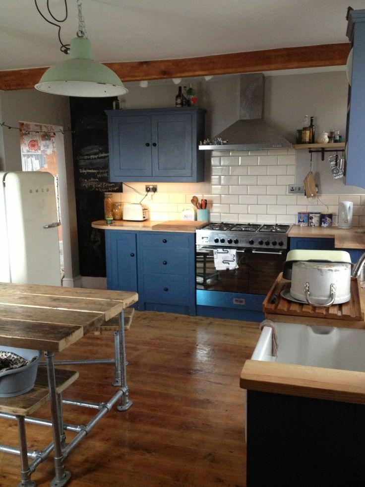 250 besten Home fun Bilder auf Pinterest | Küchen design, Moderne ...