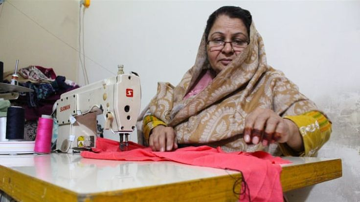 importance of microfinance in pakistan After hearing success stories in microfinance across the developing countries, particularly bangladesh, third world nations started to give more importance to mfs since, banks have failed to.
