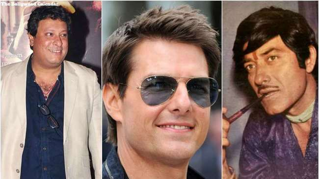 Celebrities Born And Died In Bollywood On 3rd July such as Tigmanshu Dhulia, Tom Cruise, and Raaj Kumar left un today on 3rd July