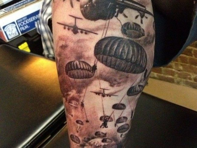 26 best military war tattoos images on pinterest army for Army officer tattoo policy