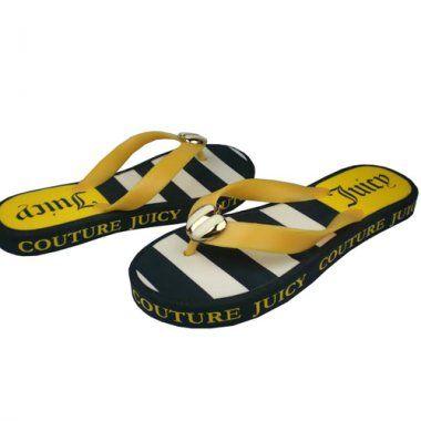 http://www.tracksuitsaleonline.com/juicy-couture-hazel-yellowblack-flip-flop-p-276.html        Juicy Couture Hazel Yellow/Black Flip Flop