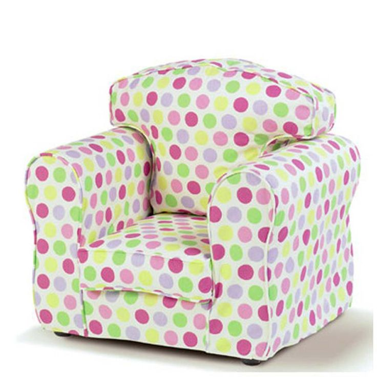Childrens Armchairs Ideas ~ Http://www.lookmyhomes.com/10