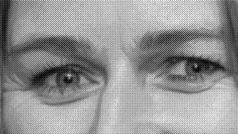 BBC Radio 4 Extra - Sarah Pinborough - Behind Her Eyes: Omnibus
