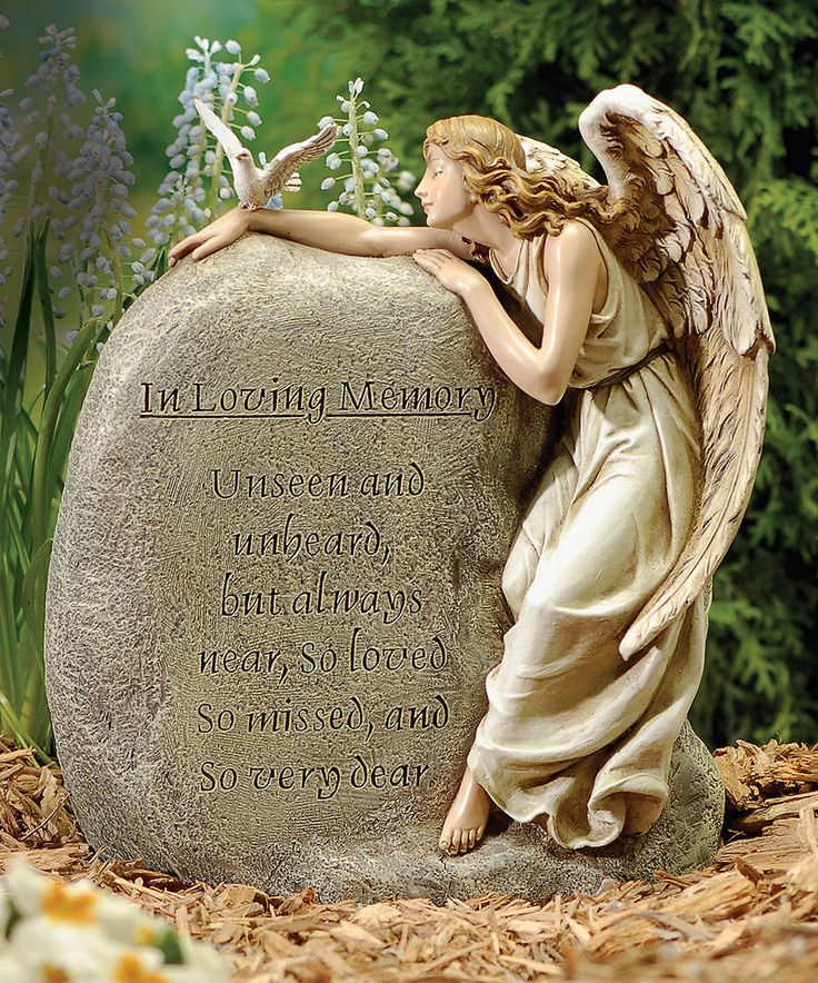 """the angels appearance at the garden Immediately before the expulsion of adam and eve from the garden, the lord  god said, """"and now, lest he put out his hand and take also of the tree of life, and."""