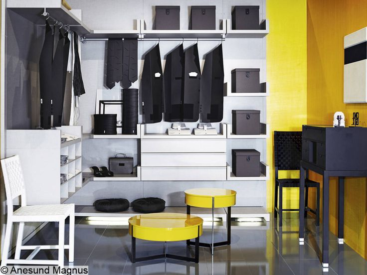 trendy dressing soleil noir with dressing lapeyre 3d. Black Bedroom Furniture Sets. Home Design Ideas