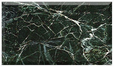 Spider Green Marble Suppliers Exporters of Slabs Tiles from India