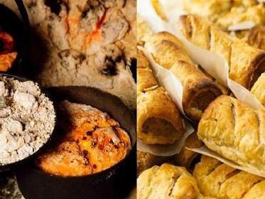 best 20+ irish appetizers ideas on pinterest   irish food recipes
