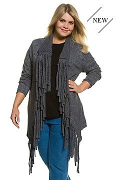 Buy our newest women´s plus size collection