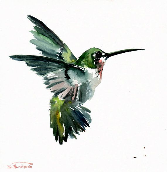 Hey, I found this really awesome Etsy listing at http://www.etsy.com/listing/173792294/hummingbird-flying-12-x-12-in-30-x-30-cm