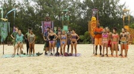 Who Was Voted Off Survivor Season 28 Tonight? Week 2 | Who Was Voted Off