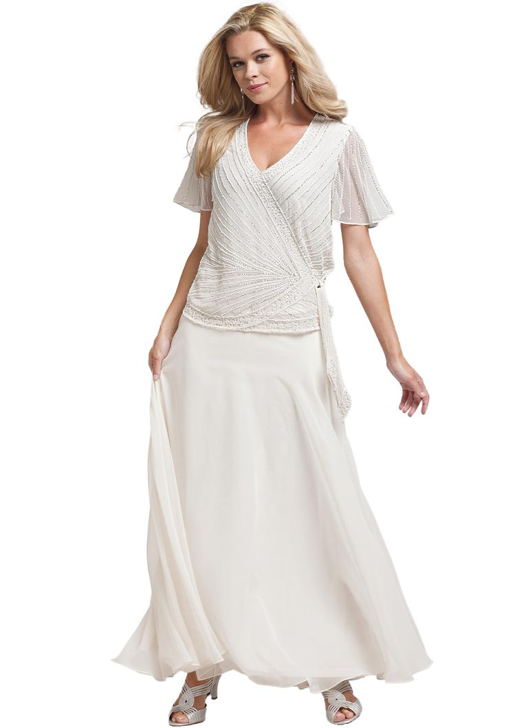 Roamans Plus Size Special Occasion Dresses Erkalnathandedecker