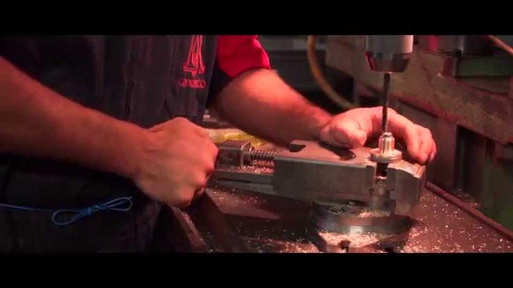 Restartsud 2013 - Canonico Produzione e Post Produzione Studio EG | Emotional Short Movie www.studio-eg.com