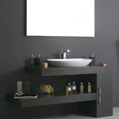$285.00 - 900x1500 - installed - bathroom-mirrors-57963-6472693