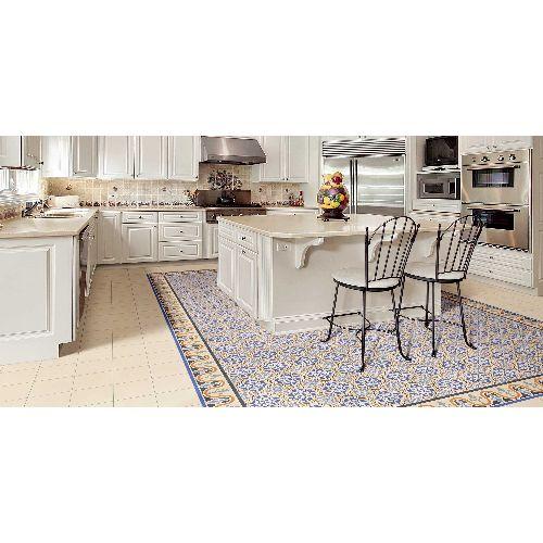 les 237 meilleures images du tableau carrelage imitation de ciment vintage sur pinterest. Black Bedroom Furniture Sets. Home Design Ideas