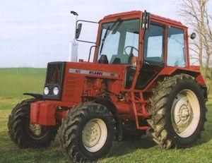 Belarus102