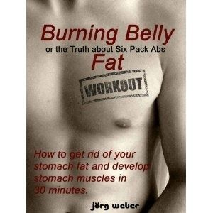 How to lose belly fat without diet pills photo 19