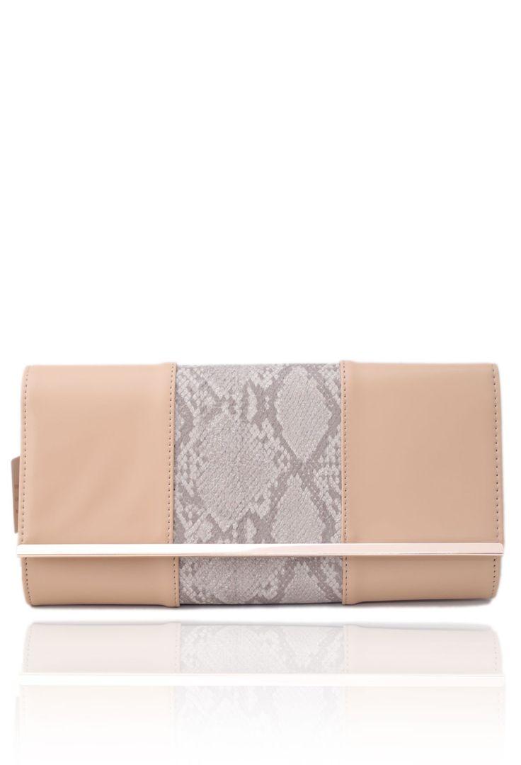 Shop women's clothes & the latest online ladies fashion at Pink Boutique UK.