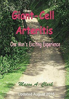 Giant-Cell Arteritis: One Man's Exciting Experience