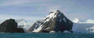 L'AUSTRAL- 26 fevrier 2013- Elephant Island, En mer, en direction de l'archipel des Falklands | PONANT - Le Blog