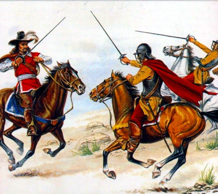 17 Best images about English Civil War Art on Pinterest ...