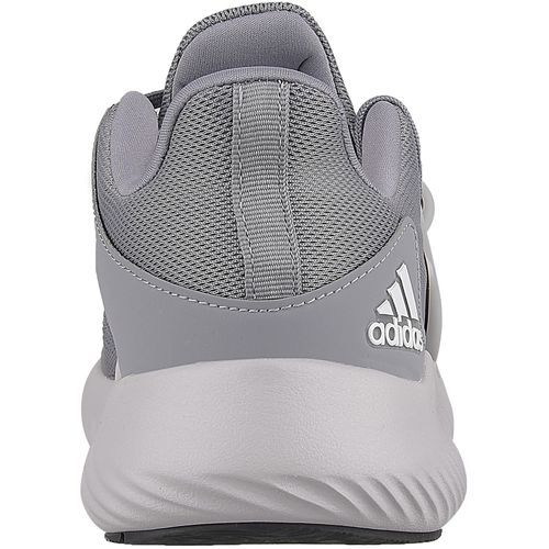 Adidas alphabounce rc 2 w Plomo / gris Running en pista - Mujer ...