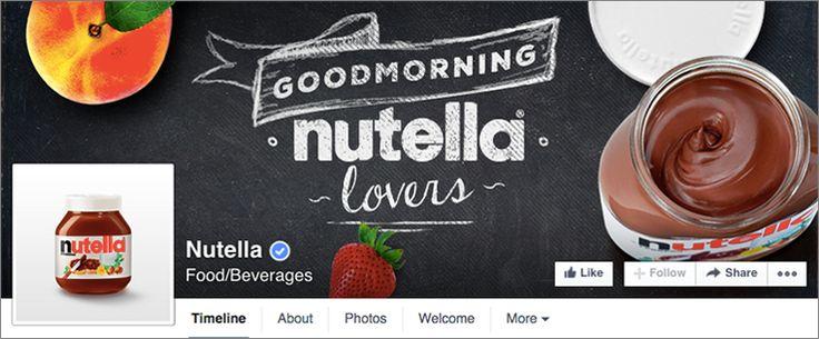 nutella-facebook-page-761