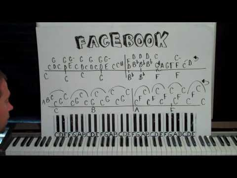 how to find root note of a song