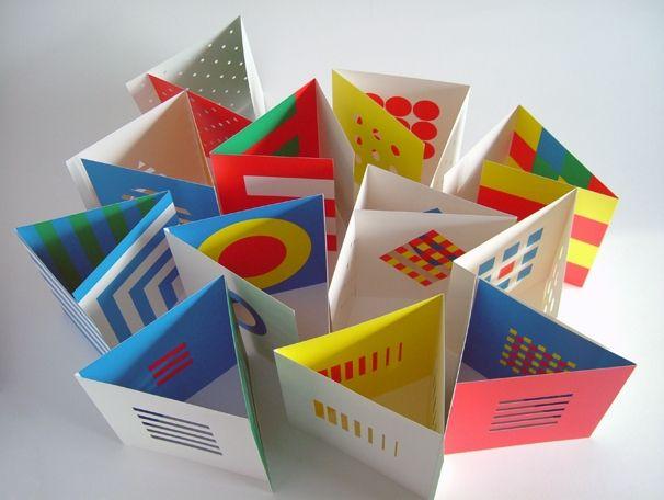 Komagata livres pour les tout-petits