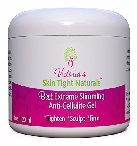 Best Skin Tightening Organic Anti Cellulite Cream Firming Lotion Extreme Slimming Botanical Defense Reduce Sagging Loose Skin Dimples Buttocks Legs Stomach Plus Exclusive Diet and Recipe E-Book FREE - http://essential-organic.com/best-skin-tightening-organic-anti-cellulite-cream-firming-lotion-extreme-slimming-botanical-defense-reduce-sagging-loose-skin-dimples-buttocks-legs-stomach-plus-exclusive-diet-and-recipe-e-book-free/