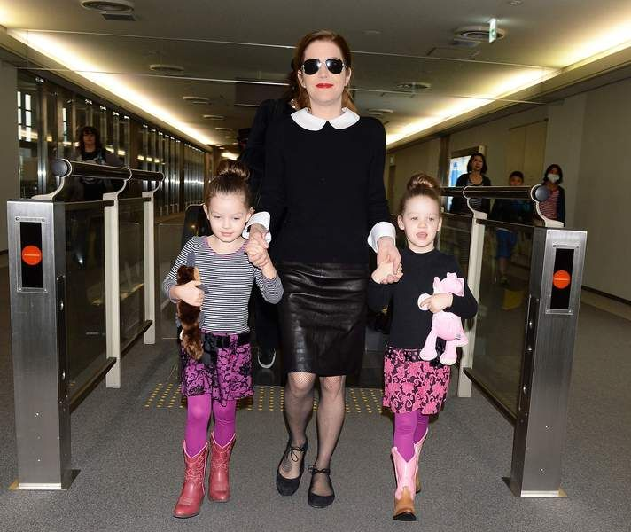 Lisa Marie Presley Children 2014 957 best images about ...