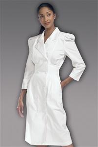 1000  images about dress on Pinterest - Registered nurses- White ...