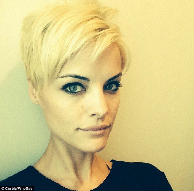 jaimie new haircut 17 best images about hair ideas on 4239