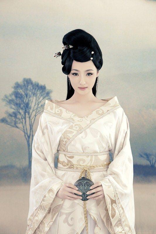 Impress The Empress