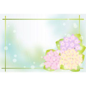 花 Gahag 著作権フリー写真 イラスト素材集 イラスト 花 フリーイラスト