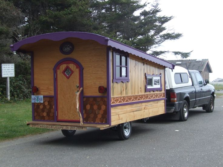 138 best Moving houses images on Pinterest Gypsy life Gypsy