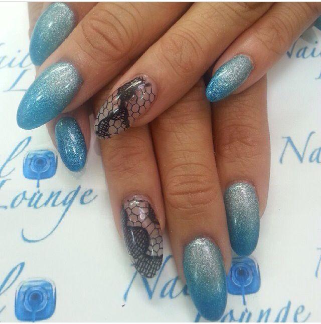 62 best nails images on pinterest nail designs sculptured nails mood change nail polish prinsesfo Choice Image