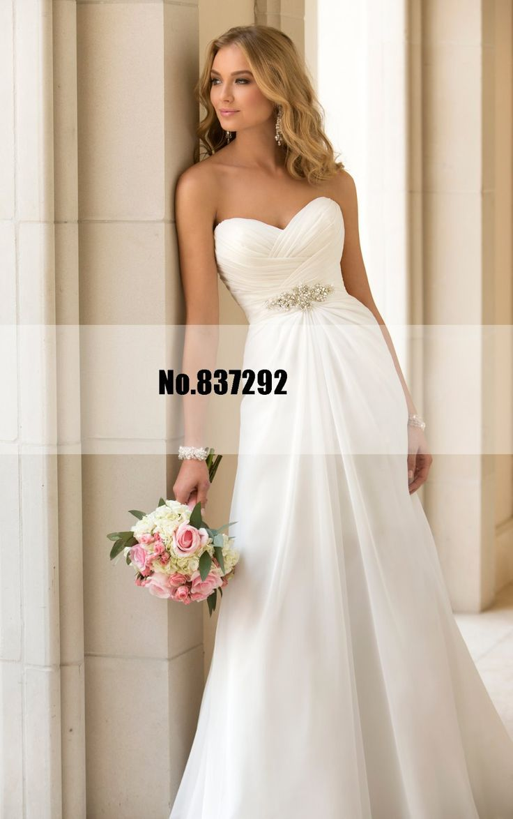 Cheap dresses leather, Buy Quality dresses big directly from China dress union Suppliers:  welcome to our store ! we can custom made this wedding dresses for you. please put an note when placing an order. tell