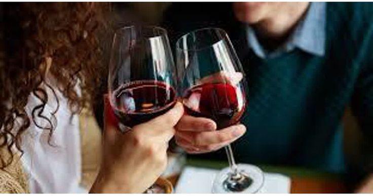 Vino Romantico per un ottimo fine settimana!