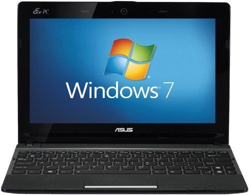 Asus Eee PC X101CH 10.1 inch Netbook - Black (Intel Atom N2600 1.6GHz, 1GB RAM, 320GB HDD, LAN, WLAN, Webcam, Windows 7 Starter) by ASUS, http://www.amazon.co.uk/dp/B007HZE9RG/ref=cm_sw_r_pi_dp_8a8rsb1YH0GQ8