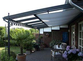 die besten 17 ideen zu sonnenschutz balkon auf pinterest sonnenschutz sonnenschutz f r balkon. Black Bedroom Furniture Sets. Home Design Ideas