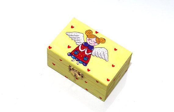 Baptism gift girl - Christening gifts for girls - Baby stocking first gift - Baby shower gift - Godchild gift -  Baby girl gift - Baby dedication gift
